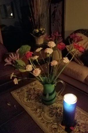 June 20 Candlelight Vigil-pic 3